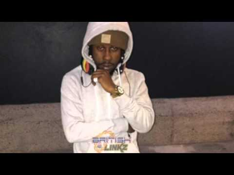 Popcaan takes lyrical jabs at Sting with new single called Homemade