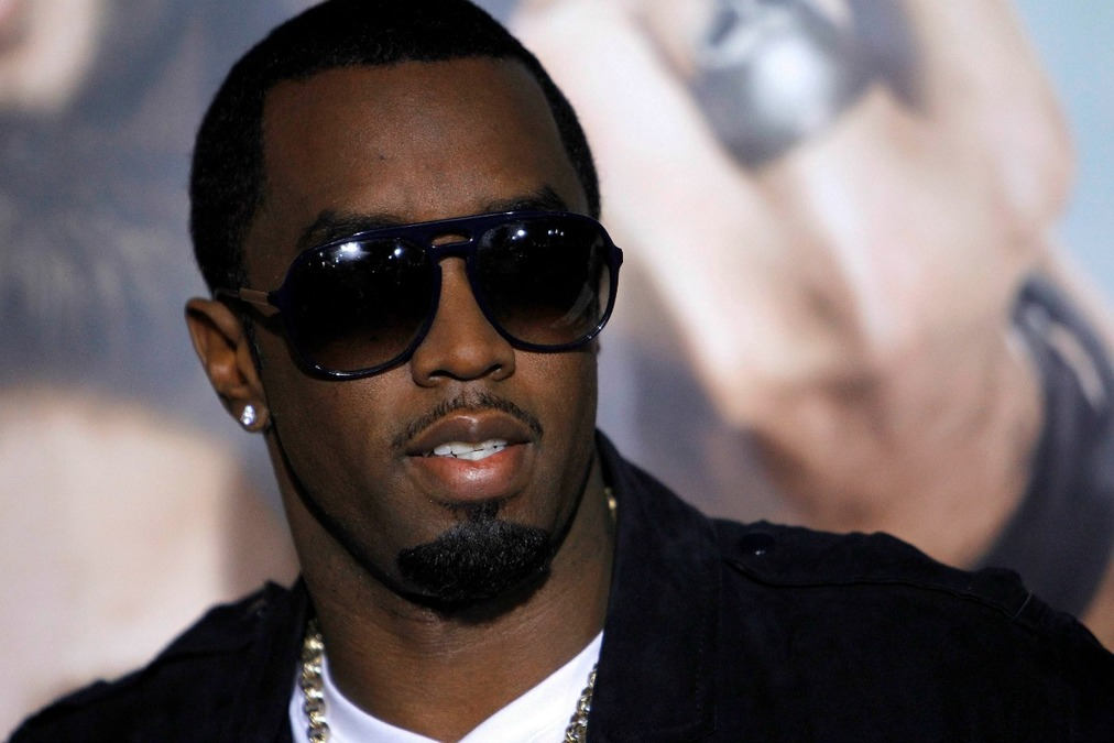 WATCH: Puff Daddy & The Family – Blow A Check (Bad Boy Remix)