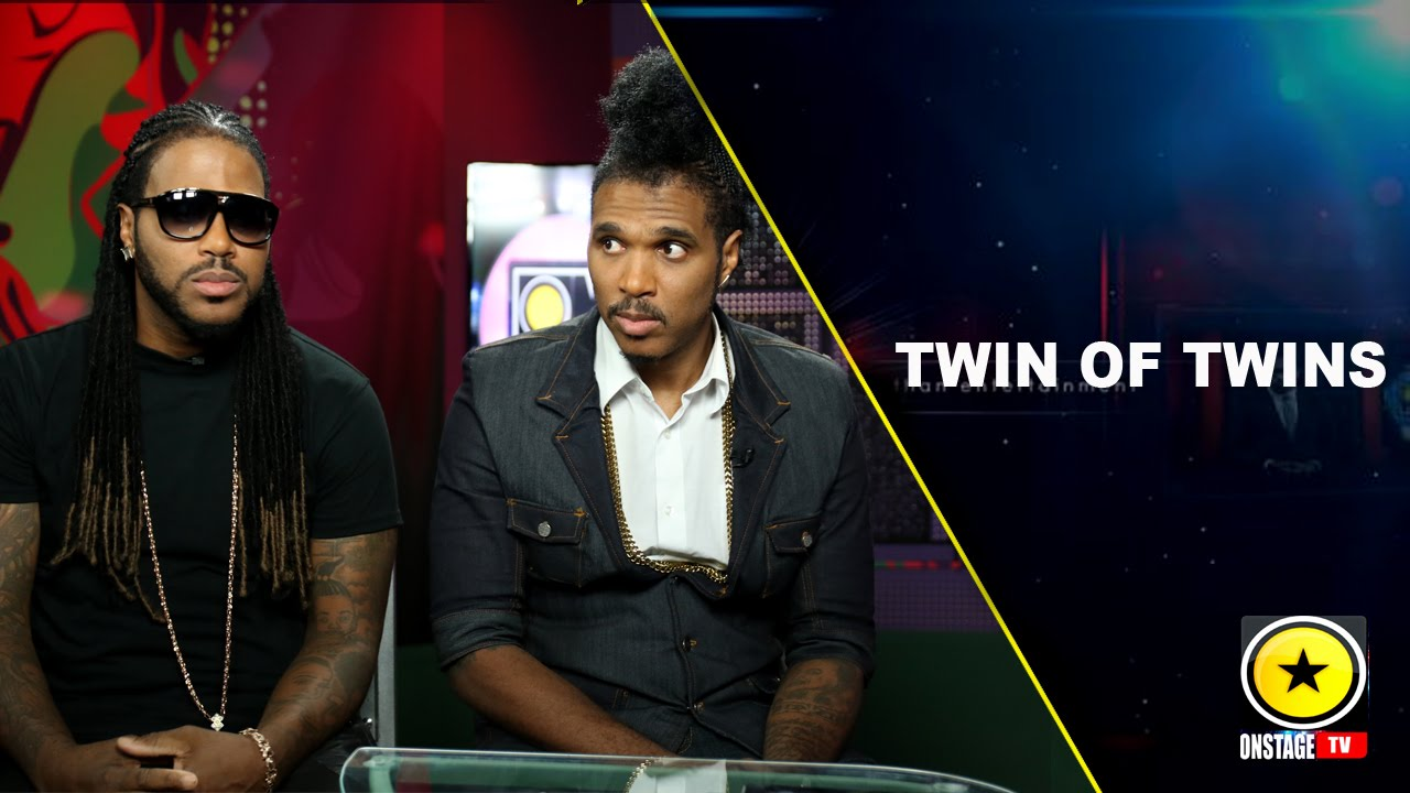 WATCH: Twin of Twins – Classism Gone Viral In Jamaica