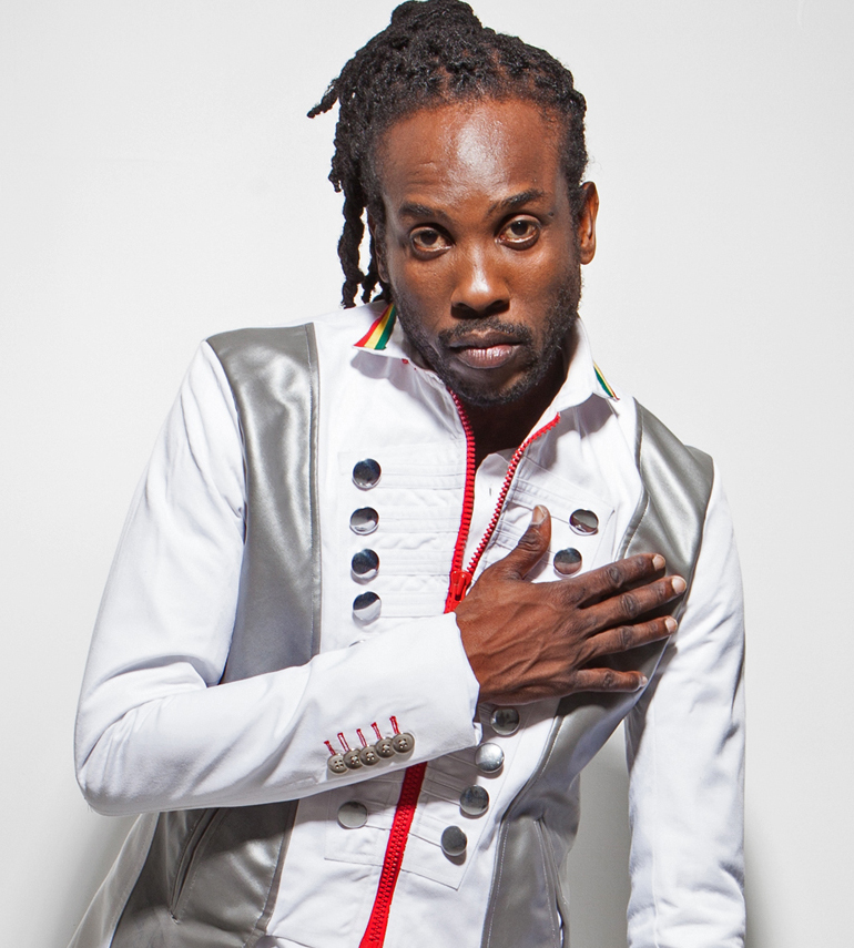 "Nesbeth responds to his ""Dream"" being snubbed for Vybz Kartel's Fever at YVA"