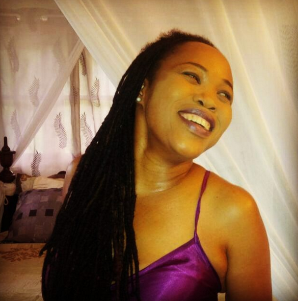 Queen Ifrica bashes plastic surgery