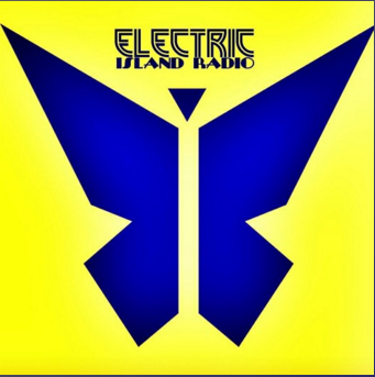 STREAM:  EMBF – Electric Island Radio ft Dj Absolute