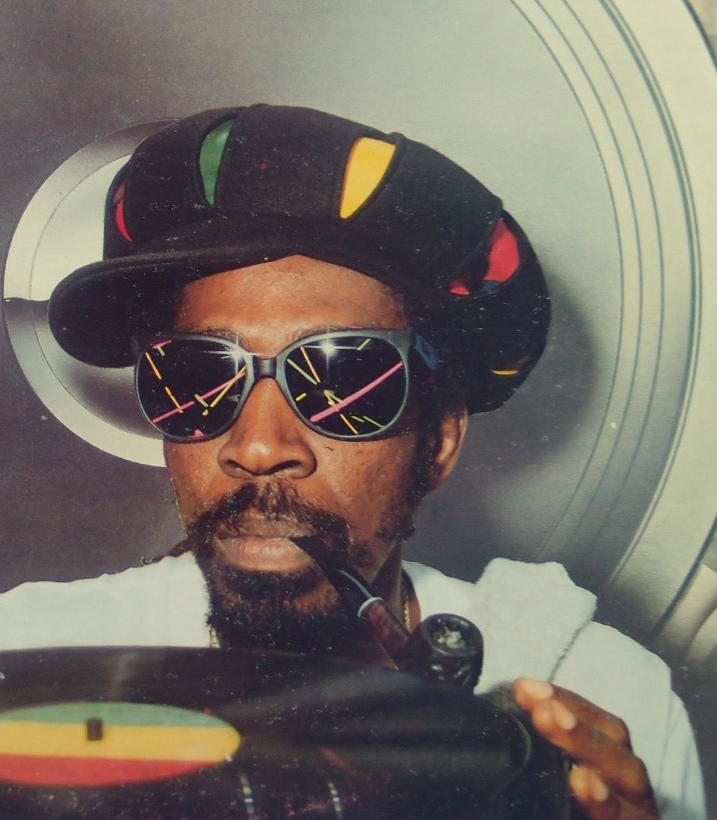 Bunny Wailer released from Hospitalization
