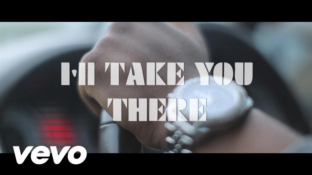 Vybz Kartel takes us to the beach with 'I'll Take You There' music video