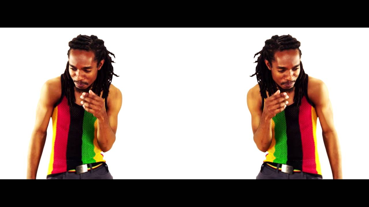 Adi Dagga drops What Do I Know (Official Music Video) feat Dainelle