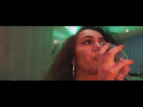 Belly Squad releases 'Moves' music video