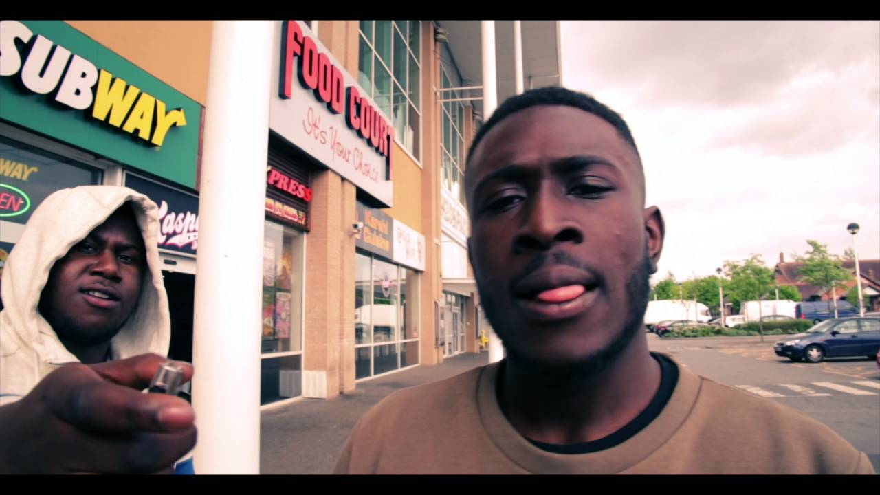 Watch Still Shadey – Fire 4 Them Music Video
