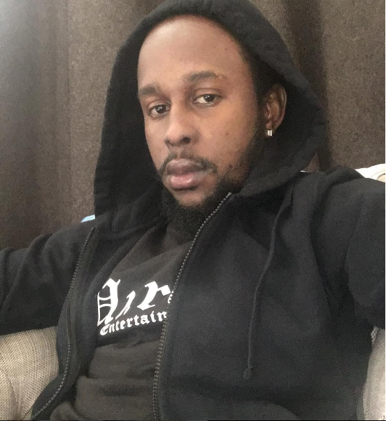 Popcaan drops 'Wicked Man Thing' video