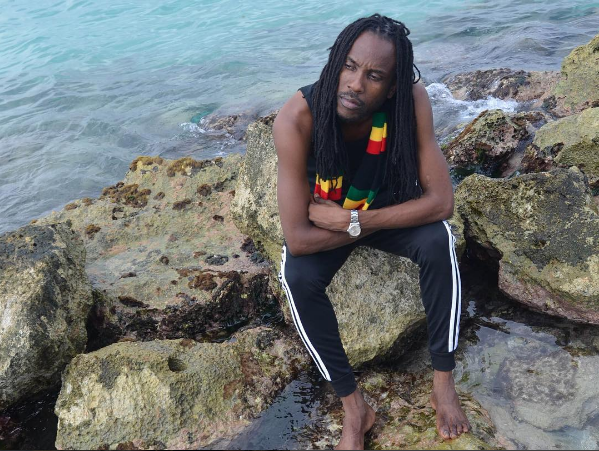 Nesbeth to dedicate his Sumfest performance to late wife