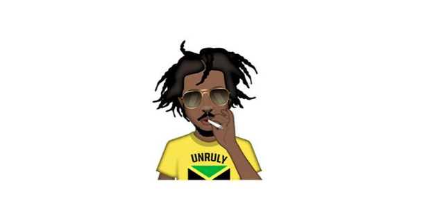 Popcaan emoji launched to celebrate his birthday