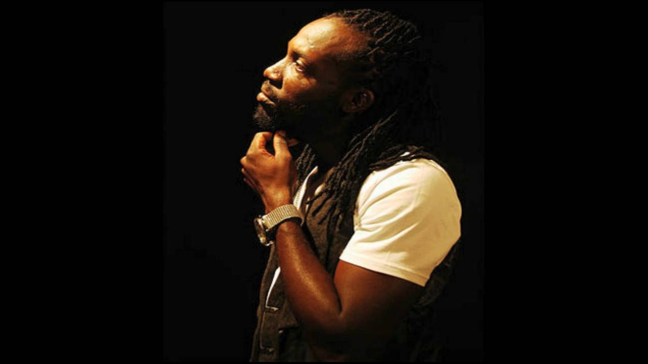 "Mavado wants to ""Fiesta"" forever on his newly released single"