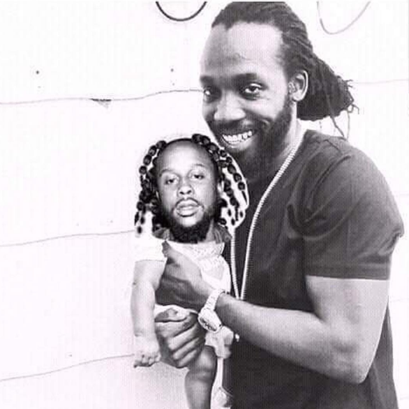 Gully fans break the internet with memes in an attempt to ridicule Popcaan