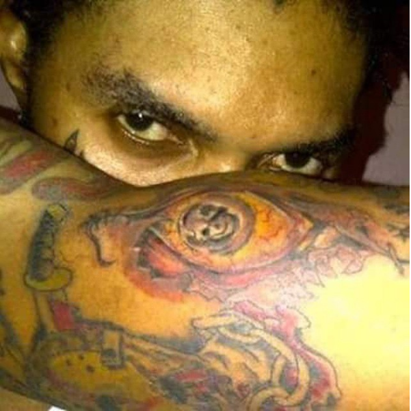 Vybz Kartel labels Masicka as a 'worthy opponent' by 2020