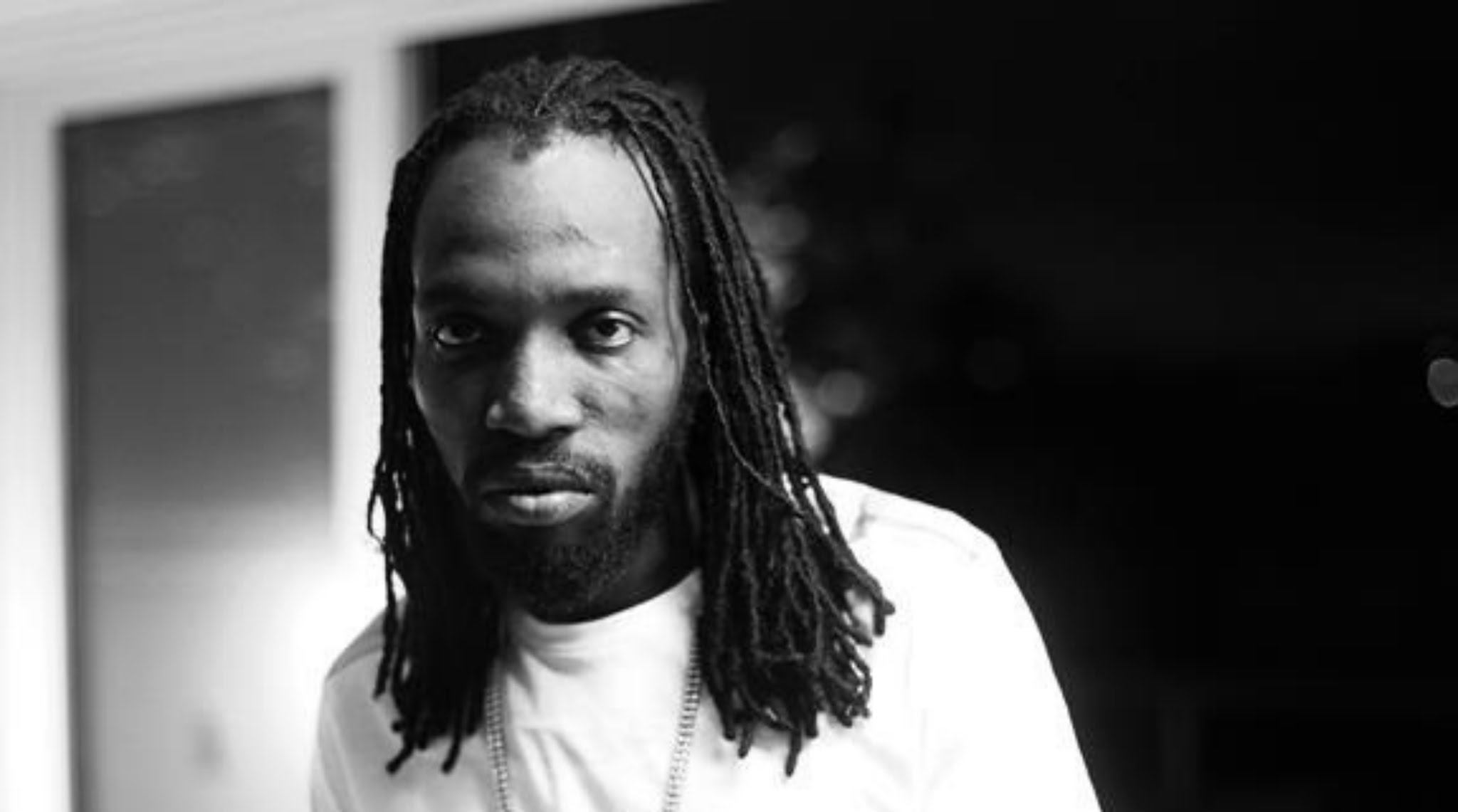 Mavado Given the Slight Edge In the War with Vybz Kartel