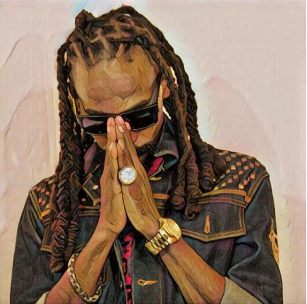 Munga Unable To Pay Lawyer's Retainer Fee In Murder Case