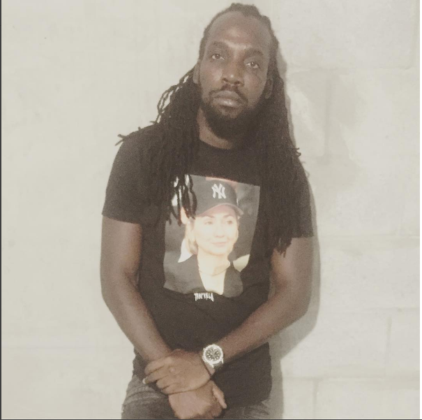 Mavado drops response diss track to Vybz Kartel's 'Last One' entitled 'Nuh Friend Fire'