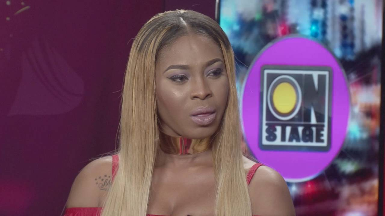 Starface blasts Cecile for defending Spice