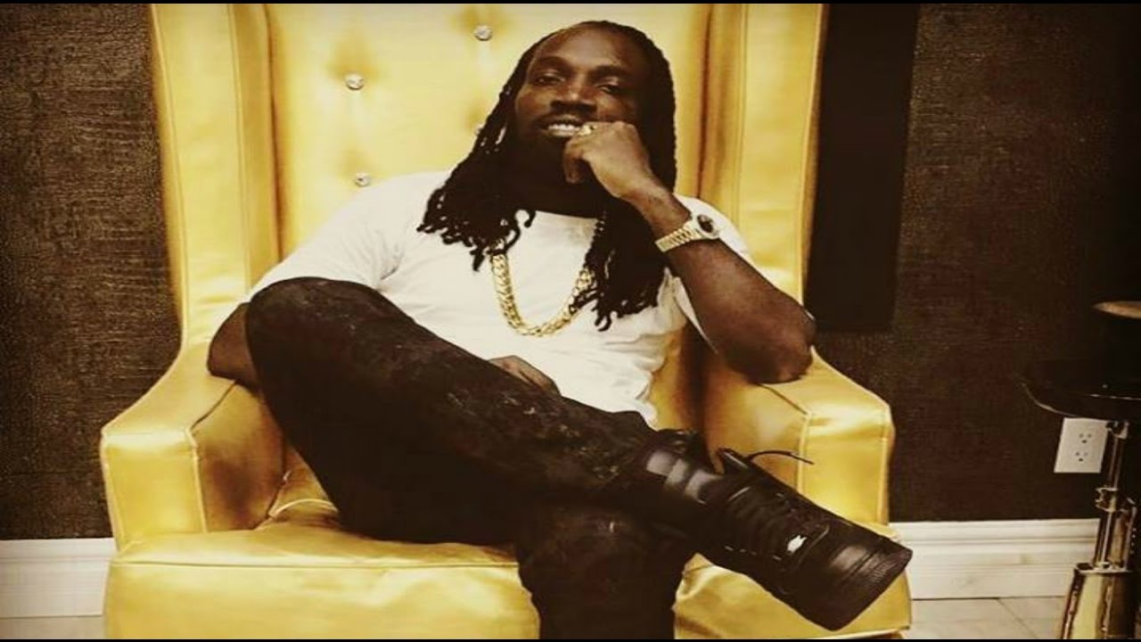 "Mavado ""disappointed"" by Vybz Kartel's diss track, Gully/Gaza feud still on"
