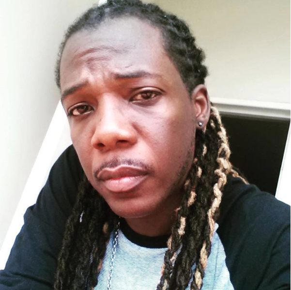 "Flexx: ""Too Much Idiot Inna Dancehall,"" + Vybz Kartel's recording should be regulated"