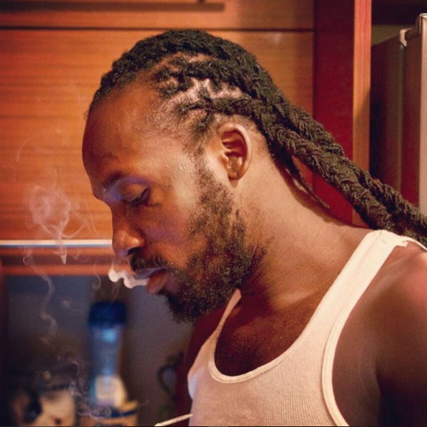 Mavado's 16-Year-Old Son, Chase Cross & Other Relatives In Police Custody