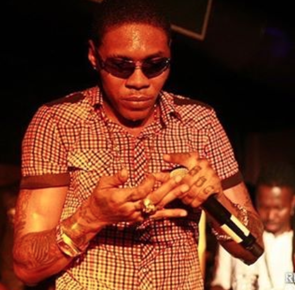 Vybz Kartel announces 1,000 unreleased songs for 2017