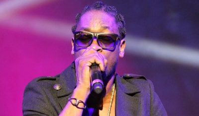 Bounty Killer bashes selector Foota Hype as ungrateful and a 'Groupie'
