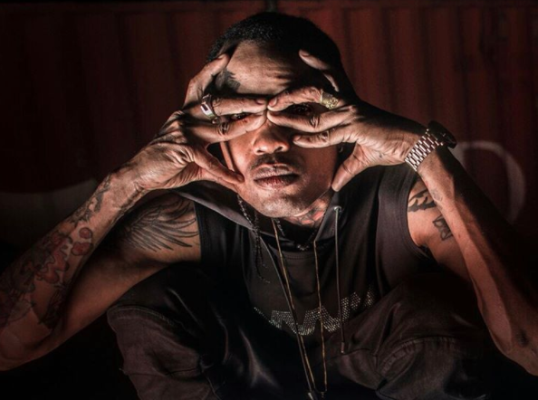 Tommy Lee Sparta approves of Drake and Popcaan's team work