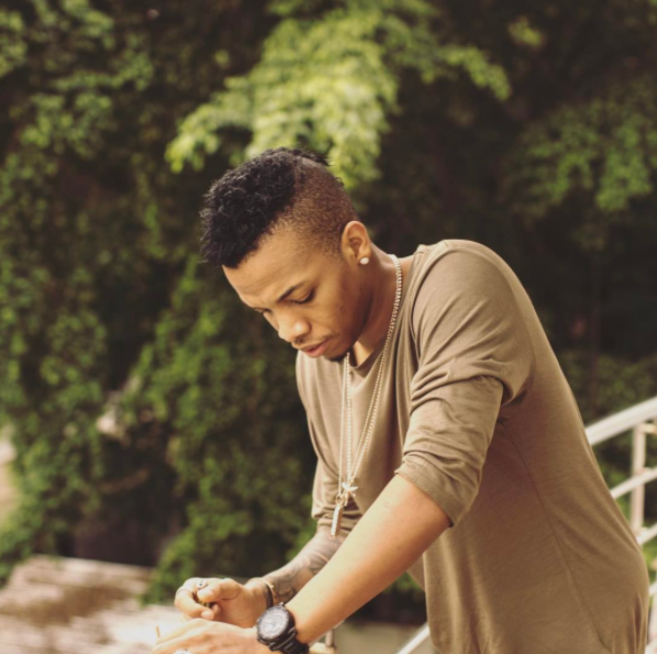 Tekno Becomes Critically Ill, Set To Travel Abroad For Immediate Treatment
