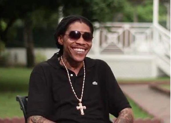 Vybz Kartel Clinches No.1 Song In Jamaica With 'Loodi' Without Shenseea