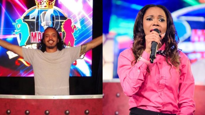 Sanjay Responds To Clymaxx Dissing Magnum Kings & Queens Competition
