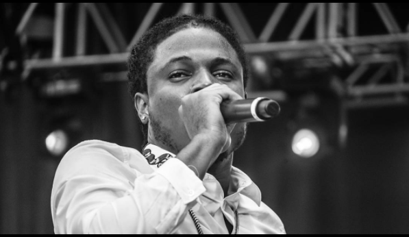 """Masicka Takes Jabs At Aidonia In New Single """"Wave It"""""""