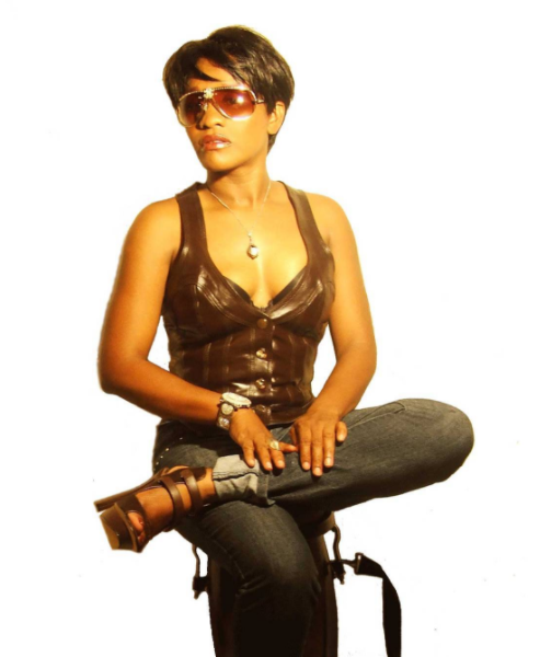 Tanya Stephens Labels Former Prime Minister Portia Simpson-Miller an embarrassment