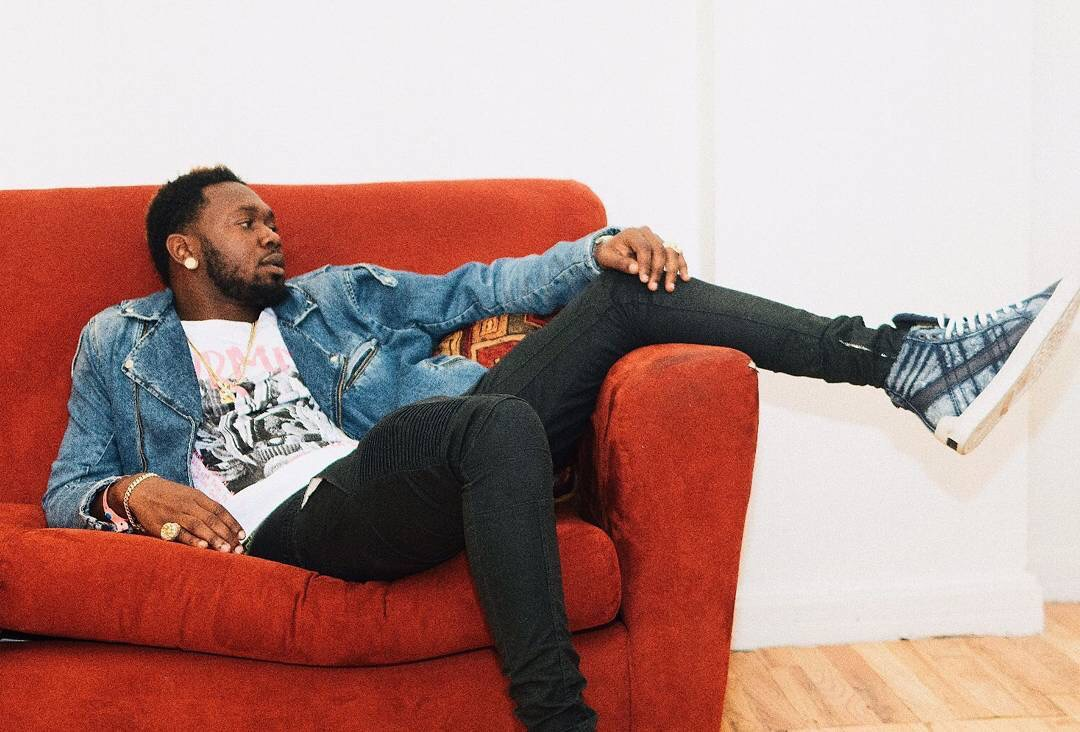 "Kranium Drops Announces North American Tour With Surprise ""Meet & Beat"" Music Video"