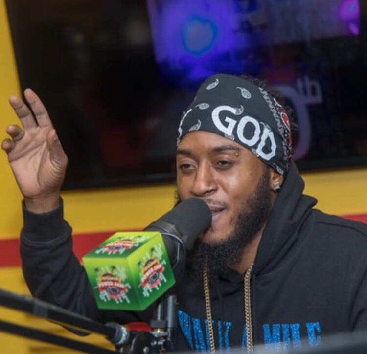 Khago Revisits Reggae Billboard Charts At #2; Launches Album Release Party