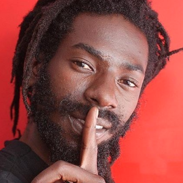 BILLBOARD HIGHLIGHTS BUJU BANTON'S LONG-AWAITED RETURN